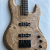 Grainger Kratos Bass