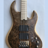 Kratos 4 string